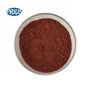 Natural  grape  flavor fruit juice  concentrate   grape  powder