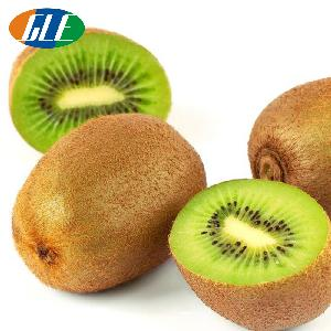 Chinese Kiwi Fruit green Heart Brand fresh kiwi fruit