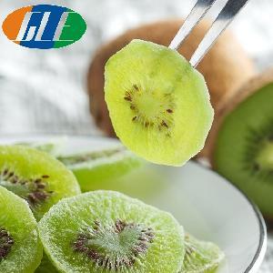 Best favorite Dryfruit  dried Kiwifruit Slices Wholesale Cheap Price