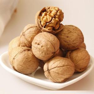 Xinjiang Walnut 100% Natural  Dry  Fruit Walnut