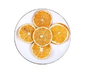 Dehydrated Orange Slices Dried Orange Fruit Slices Tea Beauty Slimming Tea