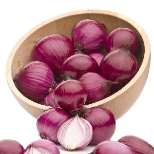 Market Lowest Price Fresh Red Onion / Yellow Onion with Top Quality