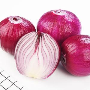 Fresh red onion with peel 2020 new crop wholesale price for export