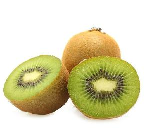 Chinese best quality with rich VC fresh Green heart Kiwi Fruit