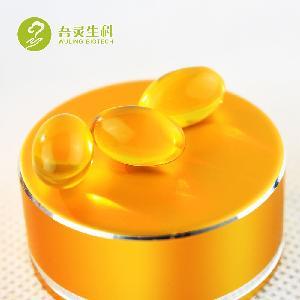 Ganoderma Reishi Mushroom Spore Powder Extract Oil