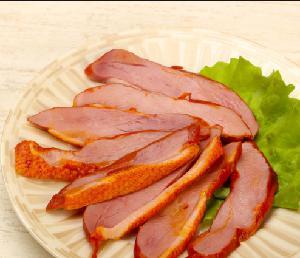2020 Factory direct wholesale duck meat frozen breast frozen duck breast