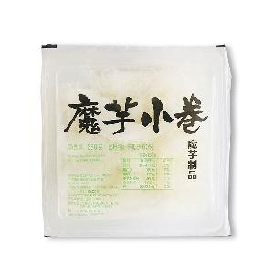 High Quality Cheap Price Healthy  Food Products Powder Flour Konjac