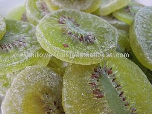 Kiwi Low sugar