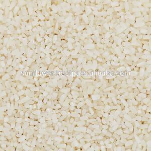Thai Hom Mali Rice Jasmine Rice 100% broken New Crop Premium Quality