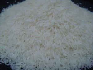 First Grade Organic Thai Hom Mali Rice Jasmine Rice