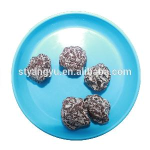 Sour and Sweet dried waxberry diet plum