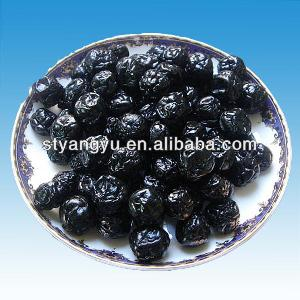 Best Selling Chinese Sweet Sour Plum Candy