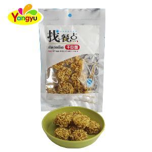 High Quality Crispy Noodle Snack