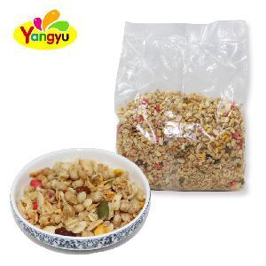 Original Flavor Bulk Nutritive Instant Fruit Oatmeal