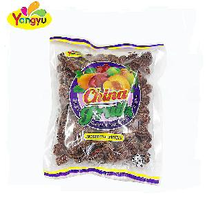 Delicious good quality sweet and Sour dry Plum