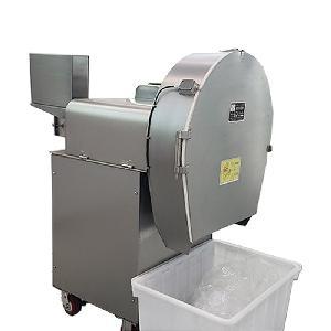 овощная машина для нарезки кубиков овощная машина для нарезки кубиков помидоров картофеля