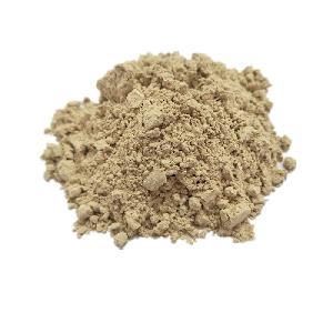 Top Quality Dehydrated Mushroom Powder Dried Champignon Powder Seasoning
