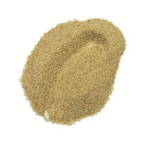 Best Quality 40-80 Mesh Roasted Onion Granules/Minced