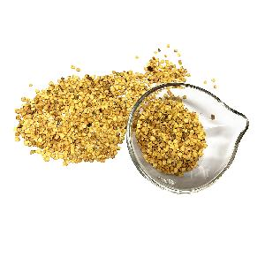 New Crop Dehydrated Paprika Seeds With Best Quality