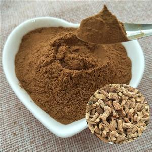 high quality Natural bupleurum chinensis Powder Radix Bupleuri Extract