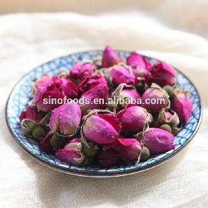 Mei Gui Hua Wholesale Loose Tea Flower Bud Tea