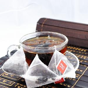 Hei wu long Organic body Beauty Slimming Tea and True Slim Tea