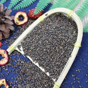 Hui su zi Organic gray Perilla Seeds For Sale