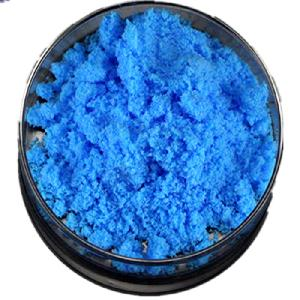 96% 98% copper sulfate  cattle  feed additive with competitive price 7758-99-8