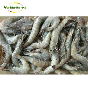 Frozen vannamei penaeus shrimp price for Chinese cuisine dishes Western-style food dishes  Korean  soup