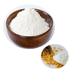 Factory price food grade Sweetener powder  Maltodextrin DE 10-12/DE18-20/DE20-25