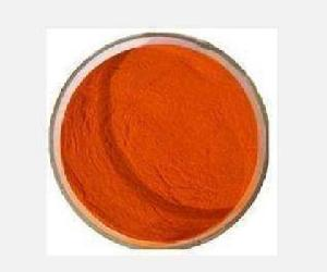 Natural  Food  Coloring  Red   Monascus  Pigment Powder
