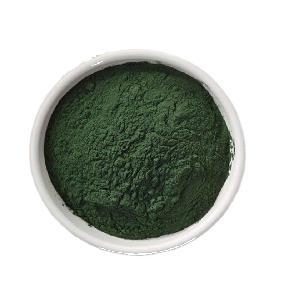Best Sell Sodium  Copper  Chlorophyllin