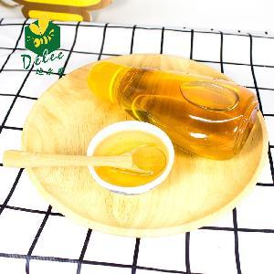 Bulk package natural honey organic pure bee honey