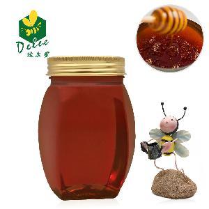 turkish pure bee honey