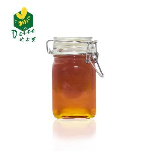 Good Taste  Pure   Manuka   Honey  Bulk