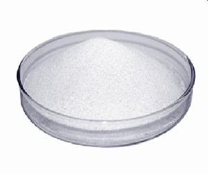 Man enhancement herbal products  Yohimbine   extract   Yohimbine   hydrochloride  ( HCl )