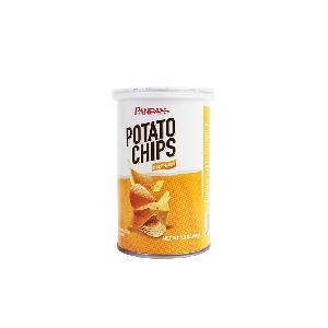 Potato chips Fried vegetables chips German potato chips