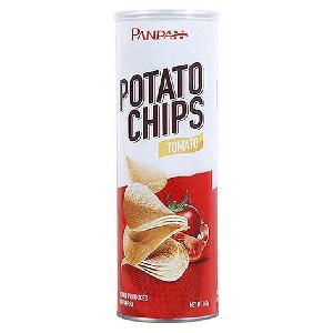 Panpan cheap chinese potato chips on sale