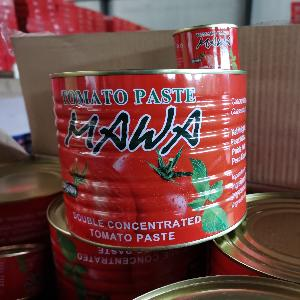 sachet  tomato   paste   70g  in lower price for concentrated brix 28-30%