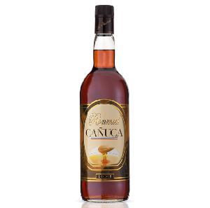 Sweet Taste 700ml 1L Canuca Honey  Rum  Bulk Supplier