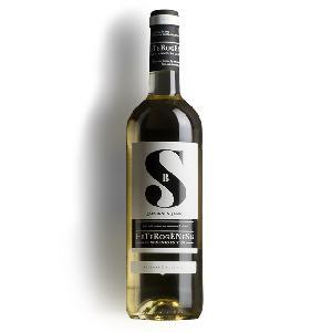 Heterogenesis Sauvignon Blanc Dry White Wine 750 ml