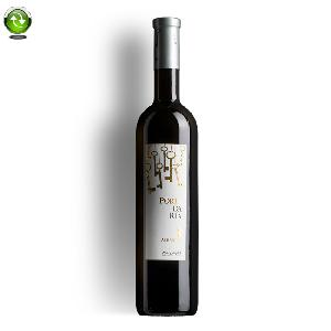 Portico DA Ria White Wine at Competitive Price