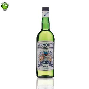 Top Quality Messina Sweet Vermouth Liqueur at Competitive Price