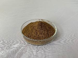 Sea buckthorn Extract