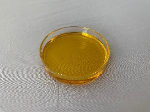 Sea buckthorn Seed Oil