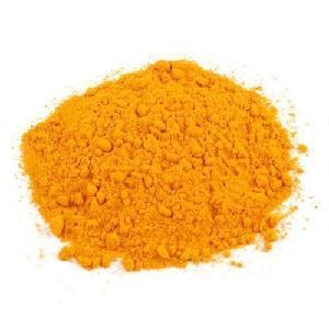 TURMERIC CURCUMIN EXTRACT POWDER with High Quality (Amy +84 383 655 628)