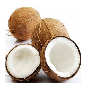 GOOD QUALITY  HUSKED  COCONUT WITH LOW PRICE/ WHATSAPP +84 707330069