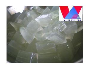 Viet Nam Fresh  Aloe   Vera   Gel  - Ms.Windy +84944970893
