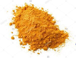 Organic  Curcumin Turmeric Extract Powder/ Turmeric Powder best brand
