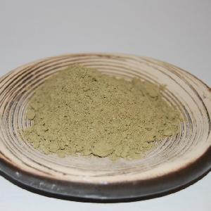 Ascophyllum nodosum/ fucus vesiculosus/ Bladderwrack Powder - 100% NATURAL +84 845 639 639